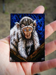 Detail Image for art Phillip  (SOLD)