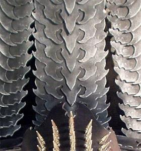 Detail Image for art Armor
