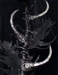 Detail Image for art Industrial Warlock