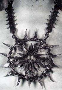 Detail Image for art Serpentus