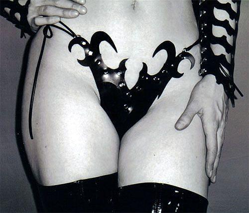Art: Scarab by Artist Barbara Doherty (MidnightZodiac Leather)