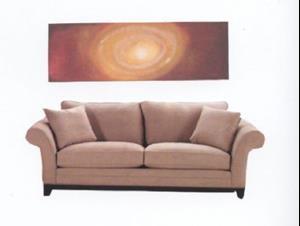 Detail Image for art VORTEX 1 - SOLD