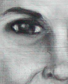 Detail Image for art Kelli Dubay in Grisaille