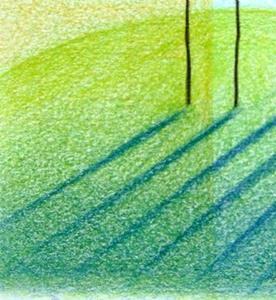 Detail Image for art Sentinels