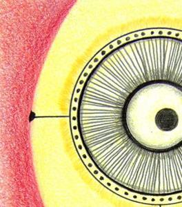 Detail Image for art Crevasse