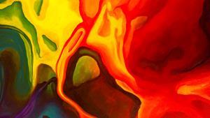 Detail Image for art BLAST