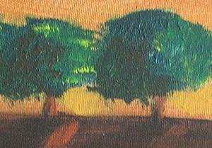 Detail Image for art Trees