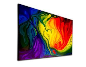 Detail Image for art COLOUR BLOWN