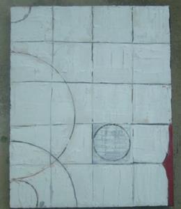 Detail Image for art SHAPES