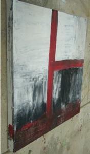 Detail Image for art T