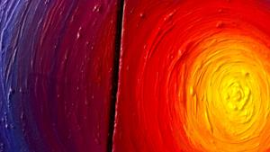 Detail Image for art CENTRED