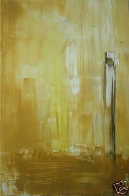 Art: longing by Artist Eridanus Sellen