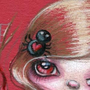 Detail Image for art Venomous