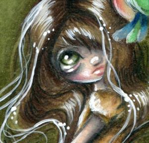 Detail Image for art Tweet