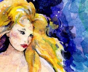 Detail Image for art Celeste