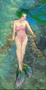 Detail Image for art Banished