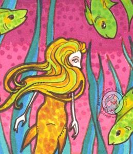 Detail Image for art Betty
