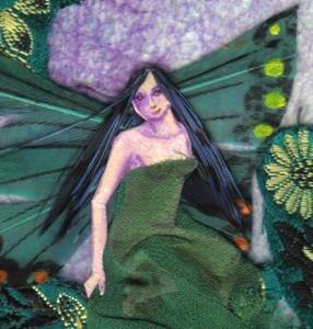 Detail Image for art In Hiding