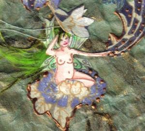 Detail Image for art Whispy
