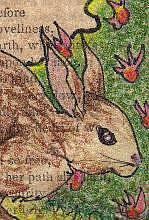 Detail Image for art Light Foot