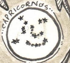 Detail Image for art Birthchart