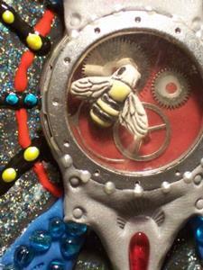 Detail Image for art Talisman