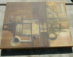 Detail Image for art ARCHITECT 1