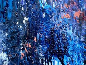 Detail Image for art Poland Spring