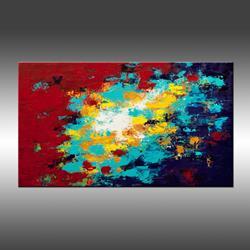 Art: Searching 6 by Artist Hilary Winfield