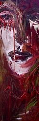 Art: Us-sold by Artist Kelli Ann Dubay