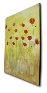 Detail Image for art Poppy Time!