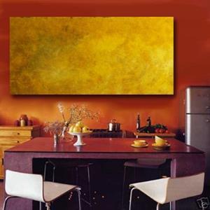 Detail Image for art October Dew - sold