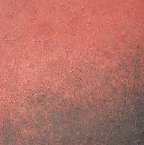 Art: Sandstorm by Artist Bill Gillingham