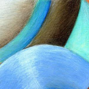 Detail Image for art Contemplation