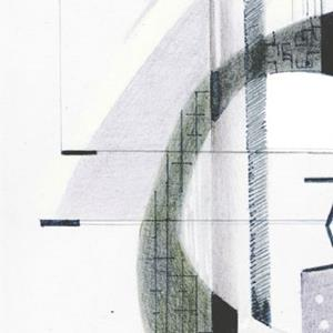 Detail Image for art Retro Grey