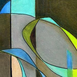 Detail Image for art Coming Full Circle