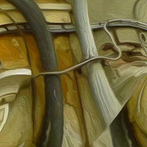 Detail Image for art Titanic: The Final Stanza