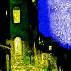Detail Image for art Windshield