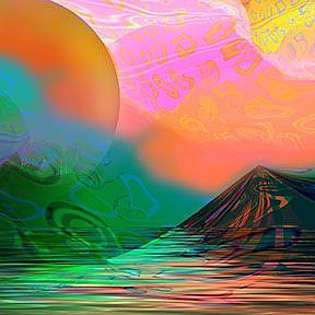 Detail Image for art Eden Rising
