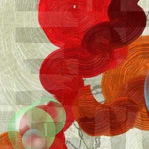 Detail Image for art Passion Pathogen