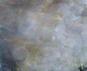 Detail Image for art The Tornado