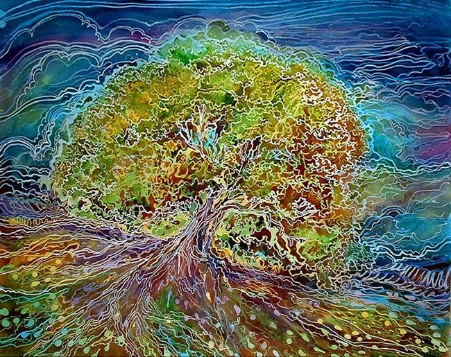 http://www.ebsqart.com/Art/Abstracts/BATIK-ON-CANVAS/367903/650/650/TREE-OF-LIFE-BATIK-IV.jpg