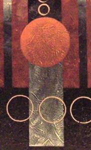 Detail Image for art Internal Combustion