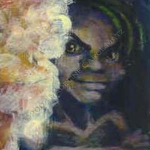 Detail Image for art Titania & Bottom