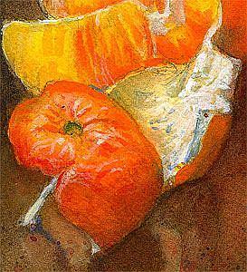 Detail Image for art Orange You Glad?