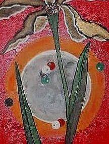 Detail Image for art Linked