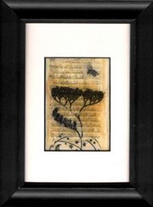 Detail Image for art Apis