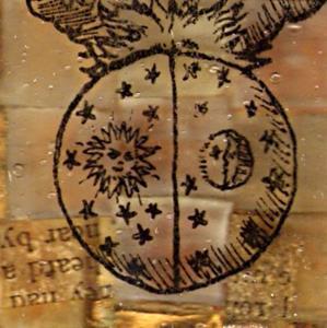 Detail Image for art of Cedars and Myrrh