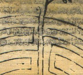 Detail Image for art Apis 2