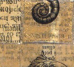 Detail Image for art Transposition